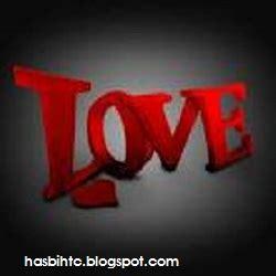 doa untuk membuat wanita jatuh cinta kepada kita cara membuat wanita cantik jatuh cinta kabarinata untuk kita