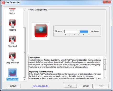 Step A Side Systems Elan Elantech Touchpad Driver Engzavod