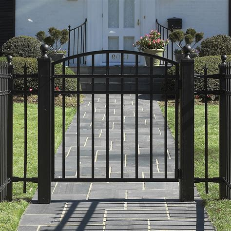 interior gates home 28 images wrought iron interior