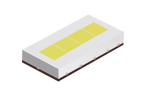Samsung Introduces New Automotive Led Line Up Samsung Samsung Led Light