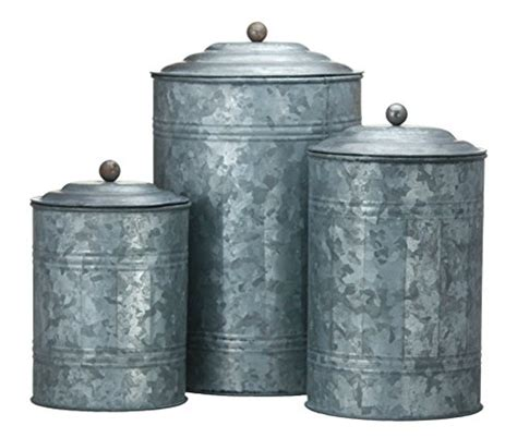 country kitchen canister sets webnuggetz
