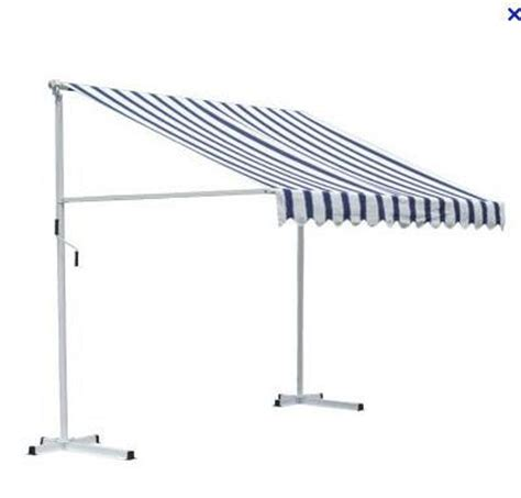 portable patio awnings 25 best ideas about portable awnings on pinterest portable metal garage car