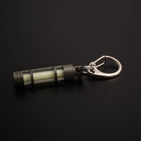 glow fob titanium tec accessories glow fob titanium tec accessories touch of modern
