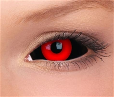 gremlin tokyo ghoul sclera lenses are the most popular 2