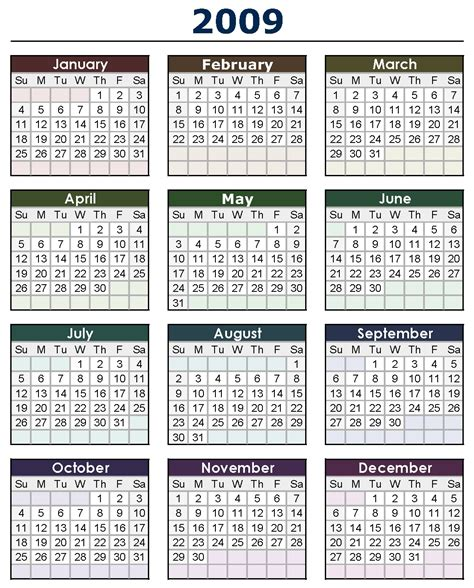 Virginia Tech Academic Calendar Events Calendar Luther College Pdf
