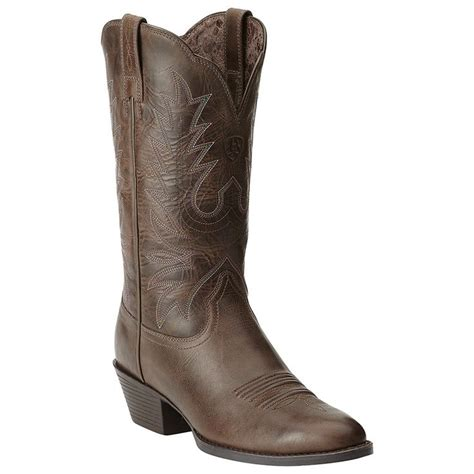 pioneer cowboy boots 17 best images about pioneer clothing on