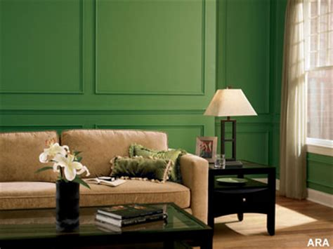 interior green color painting ideas for painting walls home decorating excellence