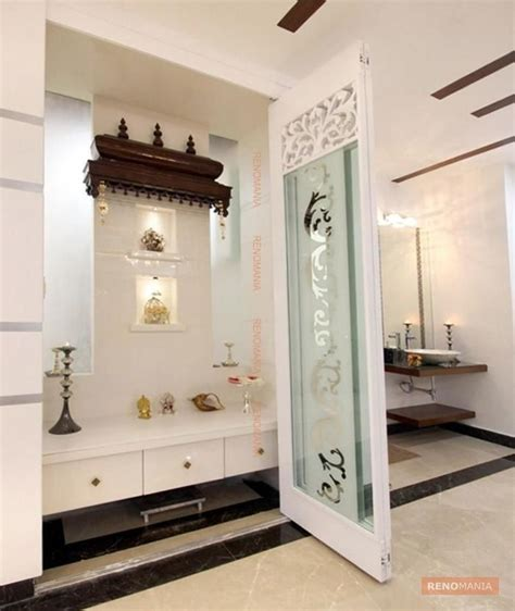 interior design mandir home 269 best dream home pooja room images on pinterest