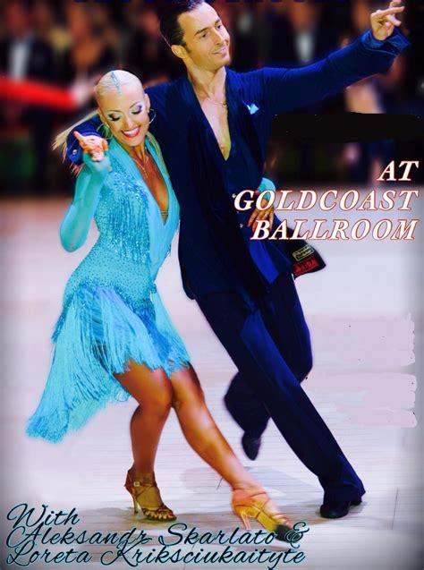 new year gala show 2016 goldcoast ballroom goldcoast ballroom spectacular new