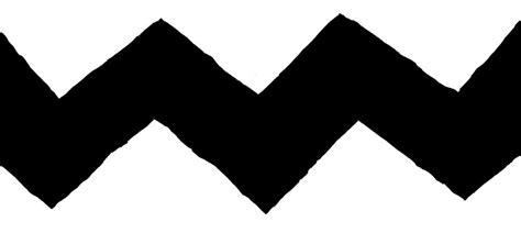 White Zig Zag Clipart - Clipart Suggest Zig Zag Pattern Clipart