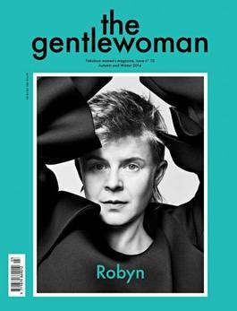 gentlewoman magazine subscription isubscribeconz