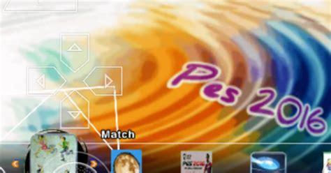 kumpulan game mod apk untuk android download kumpulan game sepak bola untuk android offline