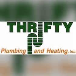 thrifty plumbing and heating 12件のレビュー 配管工事 lake