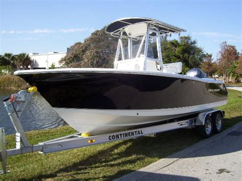 boat cushions orlando sea hunt ultra 234 boats for sale in orlando florida