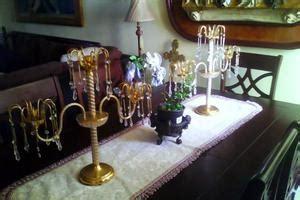 candelabros tlaquepaque cristal cortado en tlaquepaque guadalajara posot class