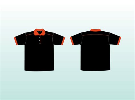 design your own t shirt vector design your own polo shirt logo bronze cardigan