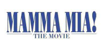 mamma mia! (film series) wikipedia