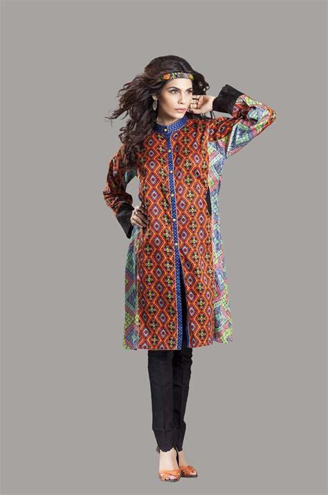 kayseria  fallwinter finer cambric collection  women