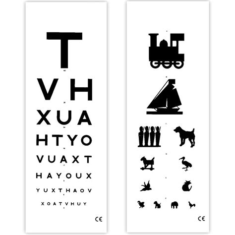 free printable kindergarten eye chart free printable preschool eye chart decorativestyle org