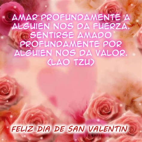 fotos de san valentin mas bellas im 225 genes de amor para bonita tarjeta gratis de san valentin bonitas imagenes