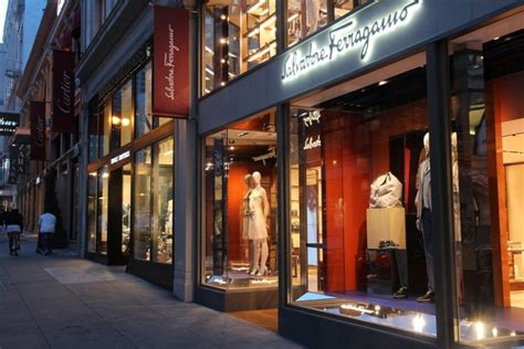 shop america 11 most expensive shoe stores in the world insider monkey
