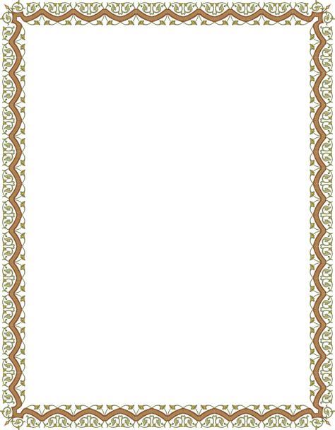 mengubah format gambar jpg ke png contoh gambar batik yg mudah job seeker