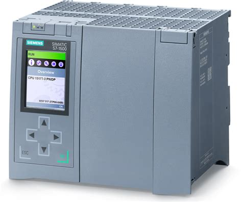 automating with simatic s7 1500 configuring programming and testing with step 7 professional books siemens s7 plc programming dmc inc