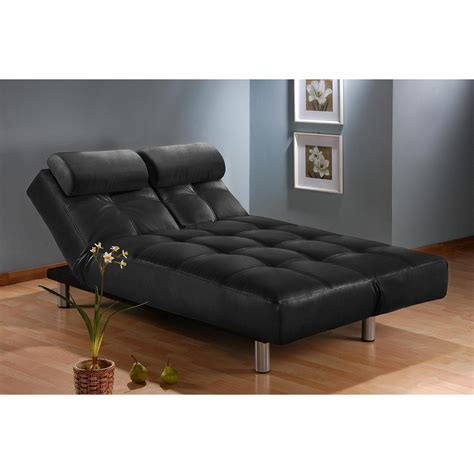 mainstay futon mainstays contempo futon sofa bed mainstays contempo futon