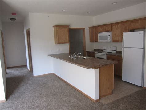 2 bedroom apartments in la crosse wi 1 bedroom apartments in la crosse wi 28 images 1