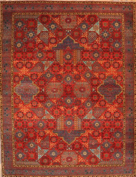 rugs santa fe rug collection the rugman of santa fe