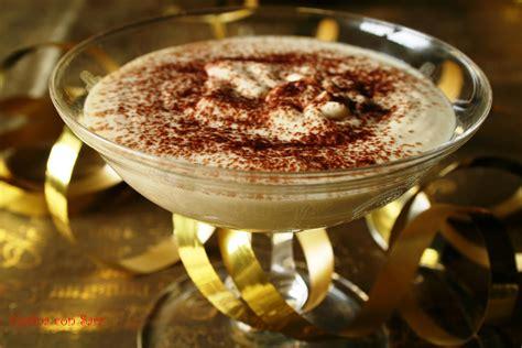 mascarpone in cucina crema al mascarpone mascarpone cucina and mousse