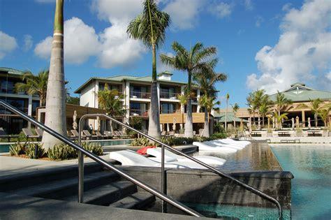 How To Build An Kitchen Island W Retreat Amp Spa Vieques Aireko