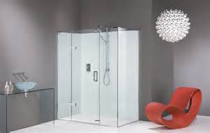 prefabricated large shower stalls