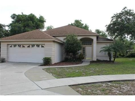 oviedo florida reo homes foreclosures in oviedo florida