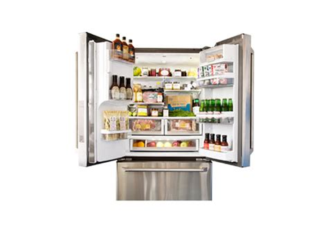 Refrigerator Sweepstakes - southern fridge sweepstakes win a ge cafe series refrigerator blissxo com