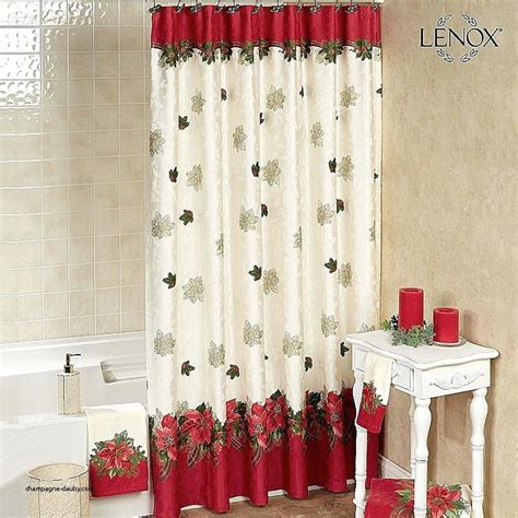 Pottery Barn Kitchen Curtains Clearance Curtains Kitchen Curtains Designs Curtains Pottery Barn Curtains Clearance Country