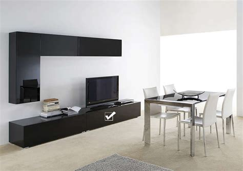 banc tv suspendu meubles tv design italien cw26 jornalagora