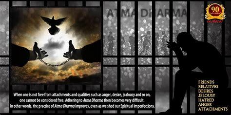 Dharma Shed by Musings On Dharma Vahini Part 05