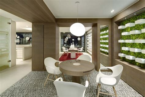 od  blog  inspiring optometry office designs
