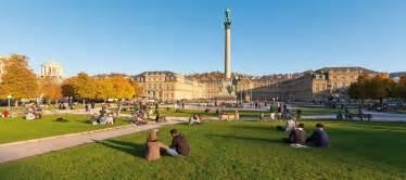 Restaurantfinder Stuttgart by Stuttgart Tourist Find Ideas For Holidays In Stuttgart