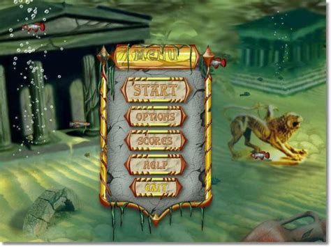 atlantis quest games free download full version atlantis quest download