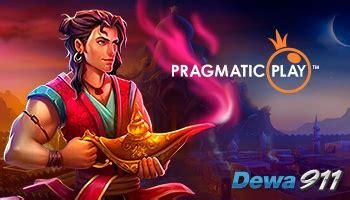 situs slot terbaru game slot