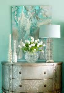 aqua colored home decor 1000 ideas about turquoise bedroom decor on turquoise bedrooms orange bedrooms and