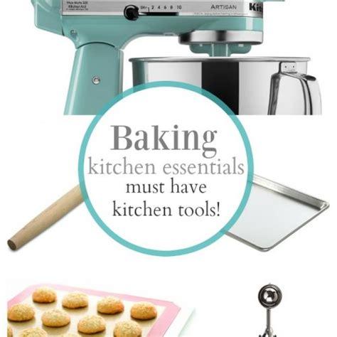Kitchen Gadget Essentials Kitchen Gadgets Archives The House