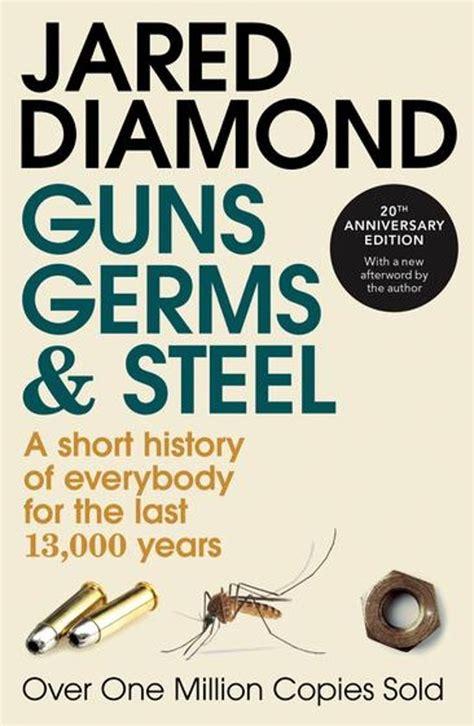 libro guns germs and steel bol com guns germs and steel ebook epub met kopieerbeveiliging drm van adobe jared diamo