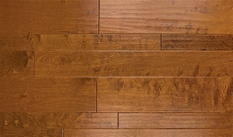 empire brown engineered hardwood floors birch wood flooring