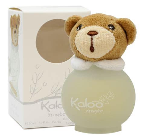 dragee kaloo parfum un parfum pour homme et femme 2001
