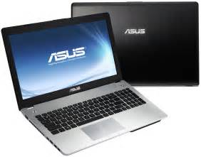 Asus Laptop Asus N56vz Ds71 Laptop Details Specs Price Gadget Buyer