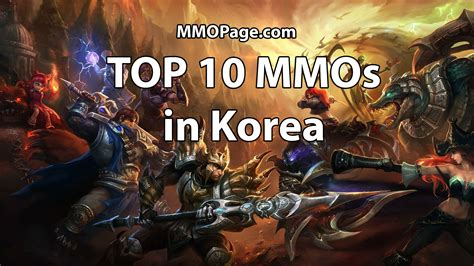 66 best kpop game let s play images on pinterest top 10 mmos in korea best free mmorpg and mmo games