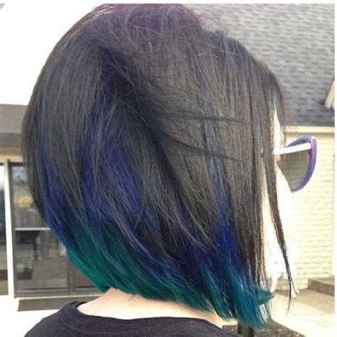 ombre hair 13 40 short ombre hair ideas hairstyles update